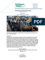 1. Evaluating Carsharing Benefits 2.pdf
