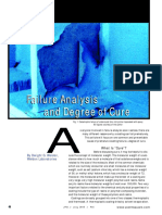 Failure_Analysis_and_Degree_of_Cure.pdf