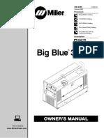 Le099775_mil - Big Blue 300