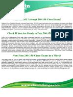 353757254-Cisco-200-150-Dumps-CCNA-Data-Center-200-150-DCICN-Exam-Questions.pdf