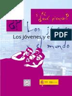 LOS JOVENES EN EL MUNDO Y TU QUE PIENSAS.pdf