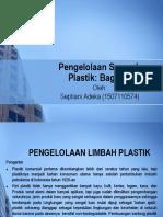 ppt pencegahan pencemaran