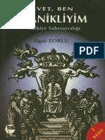 1899-Evet-Ben_Selanikliyim-Turkiye_Sabetaycilighi-Ilqaz_Zorlu-1998-233s.pdf