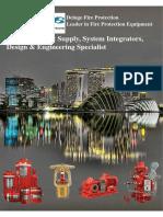 Deluge Equipment BrochureV3.pdf