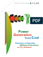 power_generation_from_coal.pdf