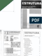 Estrutura_067