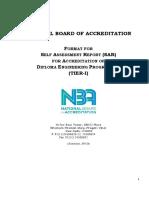 Diploma_Tier I - SAR.pdf