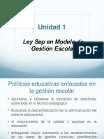 Presentación Unidad 1.ppt