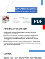 jepang.pdf