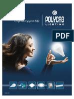 PDF Lighting Pricelist 28 Mar 14
