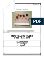PRACTICAS_TALLER_-_ELECTRONICA_ANALOGICA-DIGITAL.doc