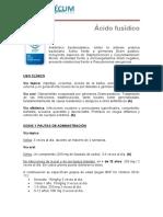 Acido_fusidico