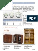 12-3053__SPEC.pdf