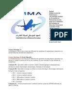 Institut Méditérranéen de Maintenance Aéronautique