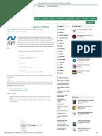 Cara Install .NET Framework 3