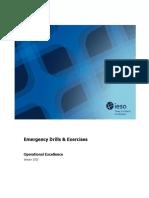 drillExercise.pdf