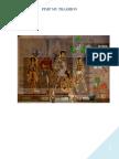 Model aplicatii - PIMP MY   TRASHION.pdf