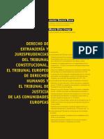 15.+LA+INMIGRACION+EN+TIEMPOS+DE+CRISIS.+Garcia-Diaz