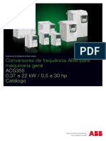 ACS355generalmachinerysrives Catalog PT REVA
