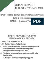 notekhform2