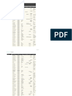 Data Alumni AGIF  Angkt. 1.pdf