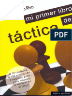 Mi primer libro de táctica - Jordi de la Riva.pdf