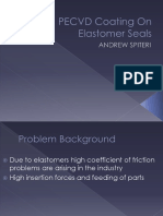 PECVD Coating On Elastomer Seals (1).pptx