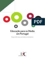LF6. Educação para os media (pp. 21-36).pdf