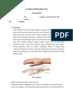 LAPORAN PENDAHULUAN ganglion.docx