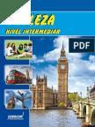 51_Lectie_Demo_Engleza_Intermediari.pdf