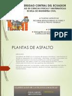 PLANTAS-DE-ASFALTO.pdf