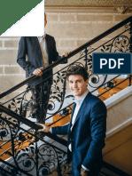 ArticleTrends.pdf