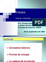 Bazua-Garritz_La_energia_Clase_Ciencia_y_Sociedad_Sept_2006.ppt