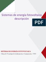 SISTEMAS-DE-ENERGIA-FOTOVOLTAICA DESCRIPCION.pptx