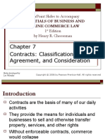 contractlaw-121112094243-phpapp01