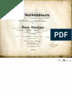 IMSLP05966-Schubert - Schwanengesang Vol1