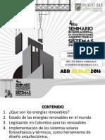 PANELES SOLARES COLOMBIA.pptx