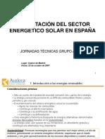 Implantacion_sector_energetico_Espana.ppt