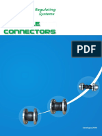 Flexible Connectors Catalogue 2016