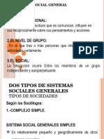 El Sistema Social General.pptx Exposicion
