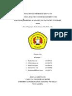 Resume SIA Bab 3