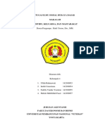 ISBD ~~ (P-3) INDIVIDU KELUARGA DAN MASYARAKAT-1.docx