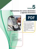 15.2.gestion de correo 2.pdf