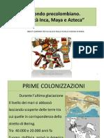 CIVILTA%27_PRECOLOMBIANE