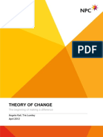 Theory of Change2