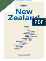 New Zealand 17 Contents