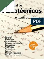 libro-tu-manual-de-psicotecnicos-michel-rivera.pdf