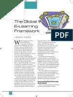 The_Global_e-Learning_Framework_by_Badru.pdf
