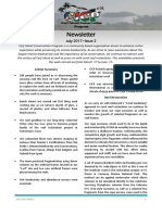 cicp newsletter issue2