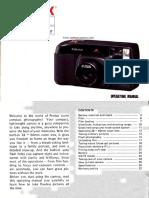 pentax_p&s_iqzoom60.pdf